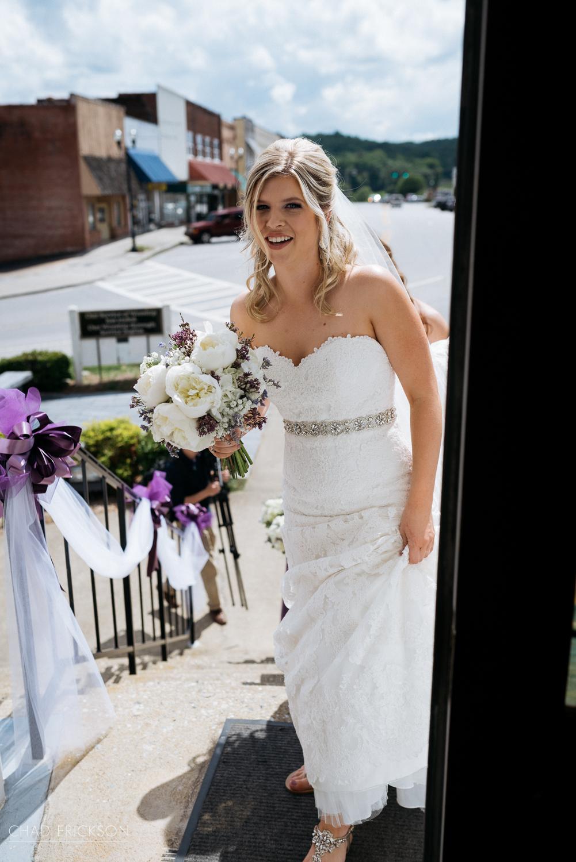 Britt & Alex Wedding Photographs-80.jpg