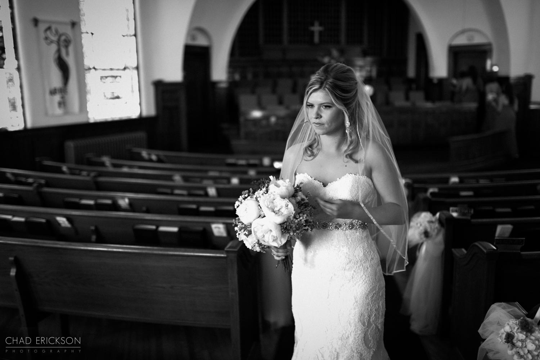 Britt & Alex Wedding Photographs-81.jpg