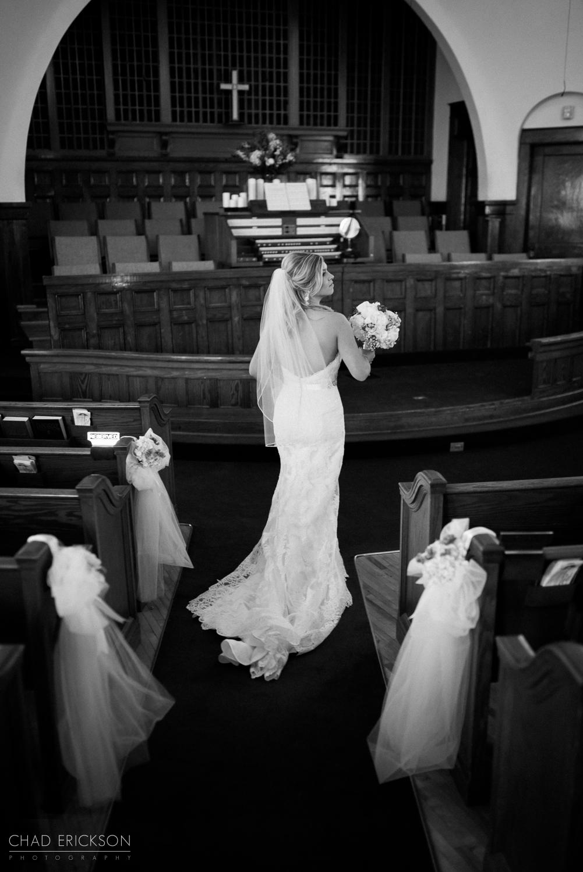 Britt & Alex Wedding Photographs-85.jpg
