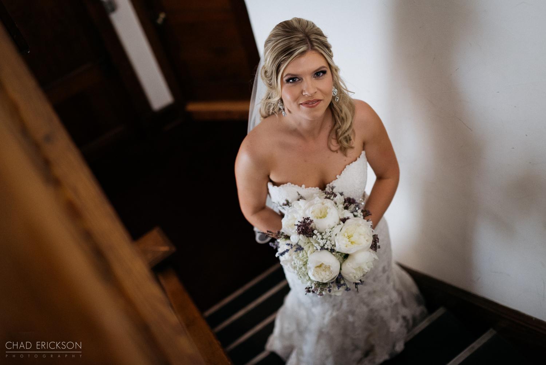Britt & Alex Wedding Photographs-88.jpg