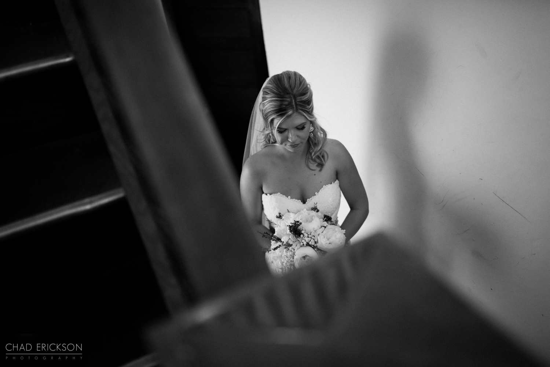 Britt & Alex Wedding Photographs-90.jpg