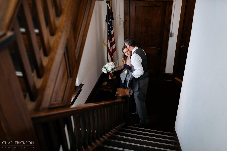 Britt & Alex Wedding Photographs-93.jpg