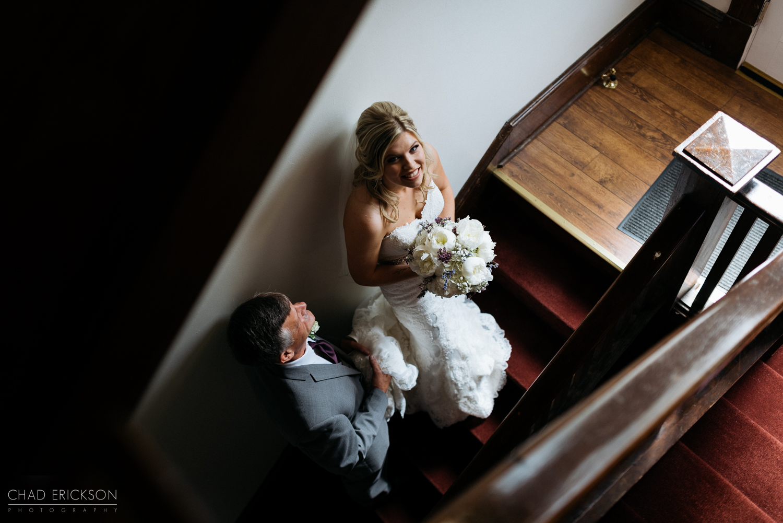 Britt & Alex Wedding Photographs-95.jpg