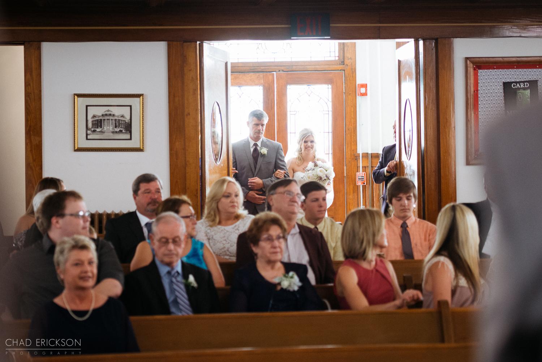 Britt & Alex Wedding Photographs-102.jpg
