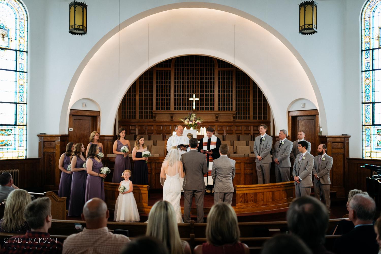 Britt & Alex Wedding Photographs-109.jpg