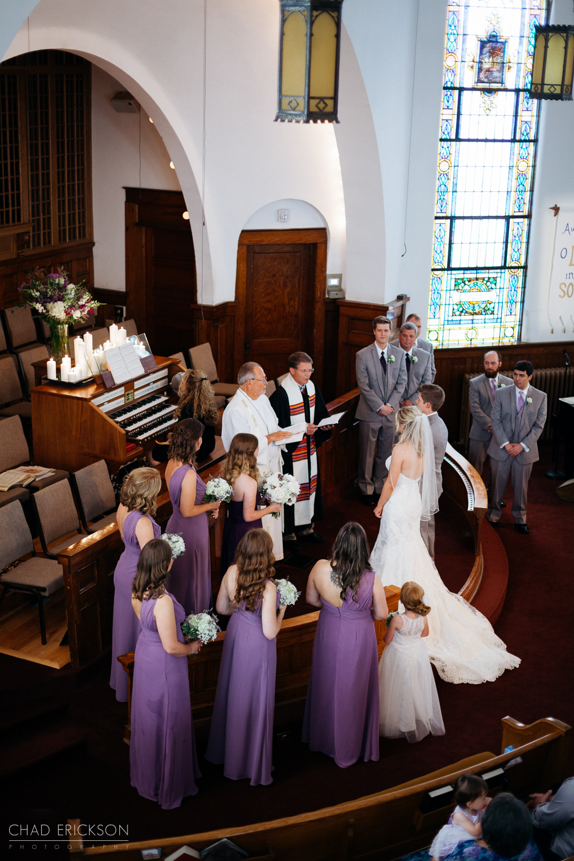 Britt & Alex Wedding Photographs-111.jpg