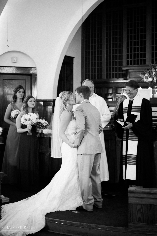 Britt & Alex Wedding Photographs-114.jpg