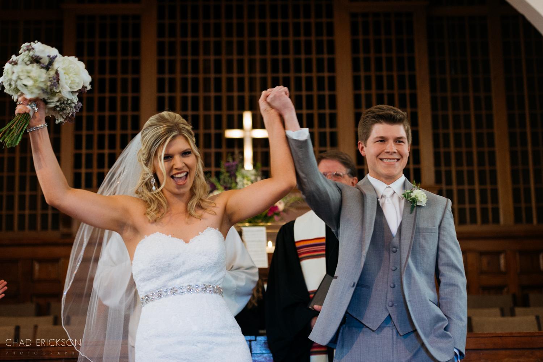 Britt & Alex Wedding Photographs-115.jpg