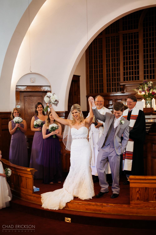 Britt & Alex Wedding Photographs-116.jpg