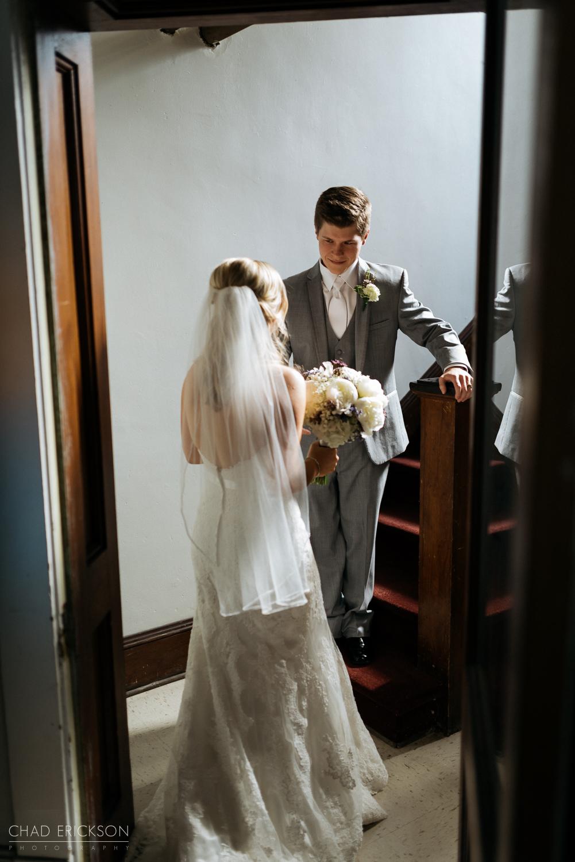 Britt & Alex Wedding Photographs-122.jpg