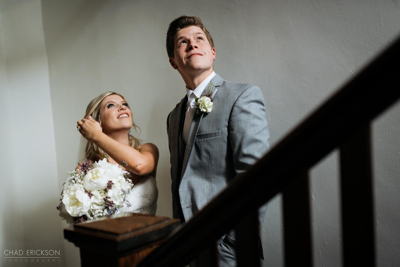 Britt & Alex Wedding Photographs-125.jpg