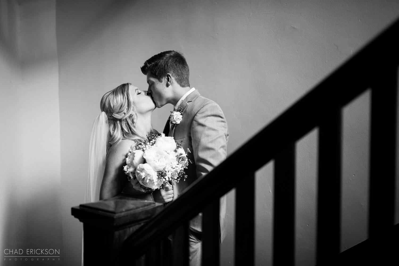 Britt & Alex Wedding Photographs-126.jpg