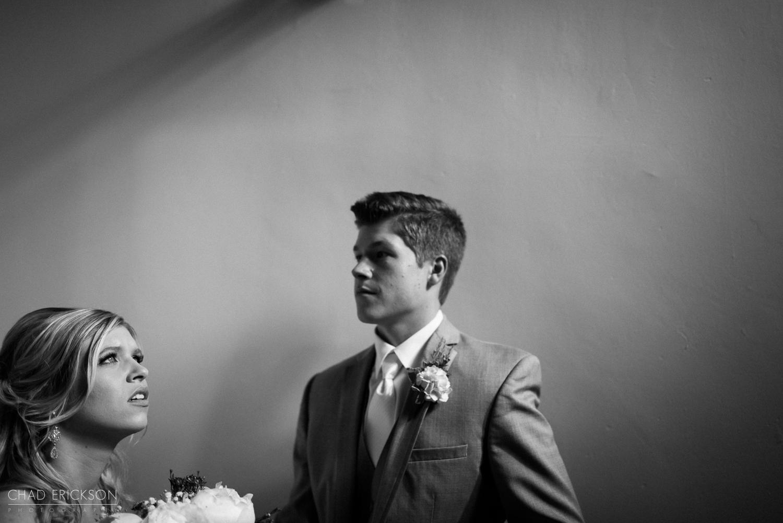 Britt & Alex Wedding Photographs-127.jpg