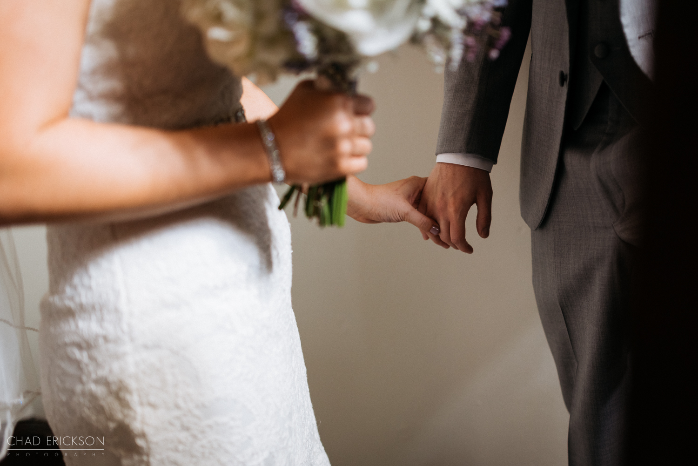 Britt & Alex Wedding Photographs-128.jpg