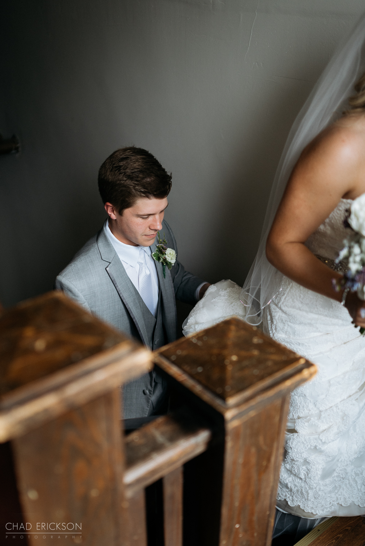 Britt & Alex Wedding Photographs-131.jpg