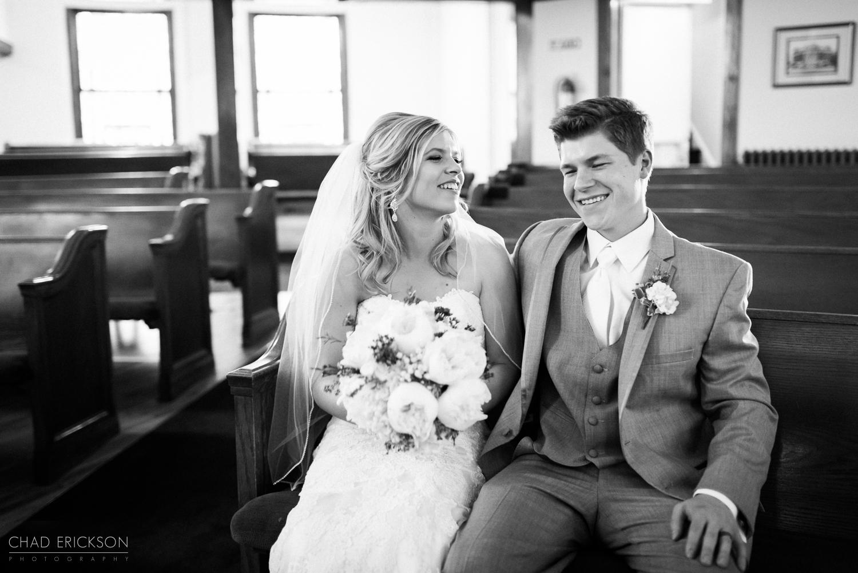 Britt & Alex Wedding Photographs-133.jpg