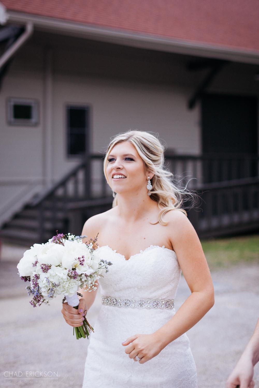 Britt & Alex Wedding Photographs-140.jpg