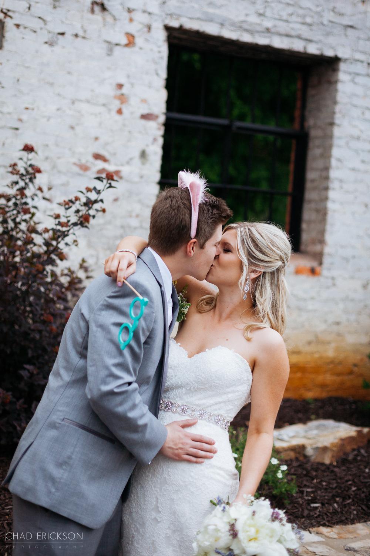 Britt & Alex Wedding Photographs-141.jpg