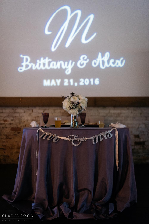 Britt & Alex Wedding Photographs-143.jpg