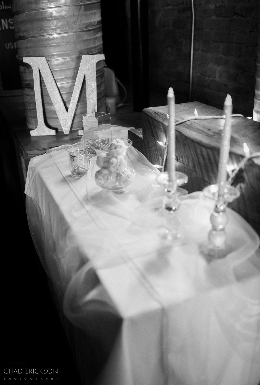 Britt & Alex Wedding Photographs-146.jpg