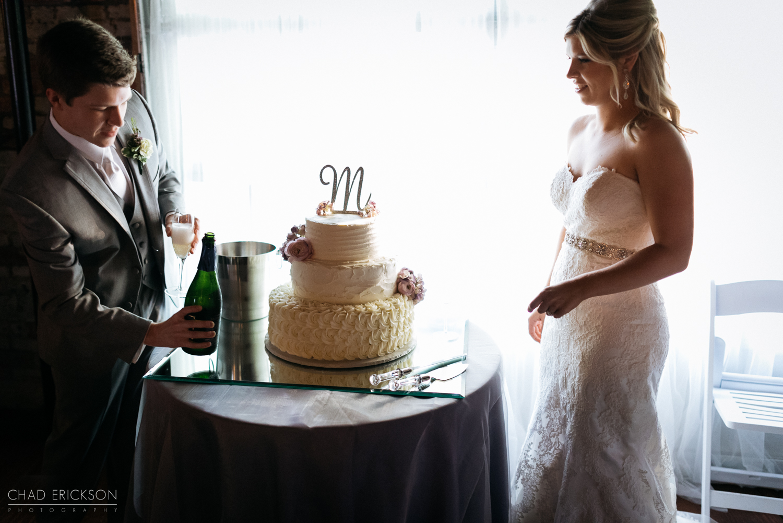 Britt & Alex Wedding Photographs-155.jpg