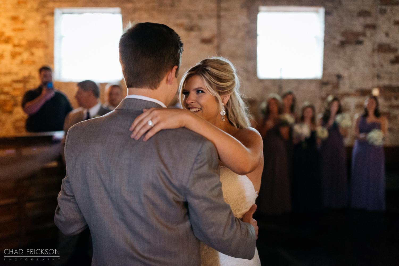 Britt & Alex Wedding Photographs-158.jpg