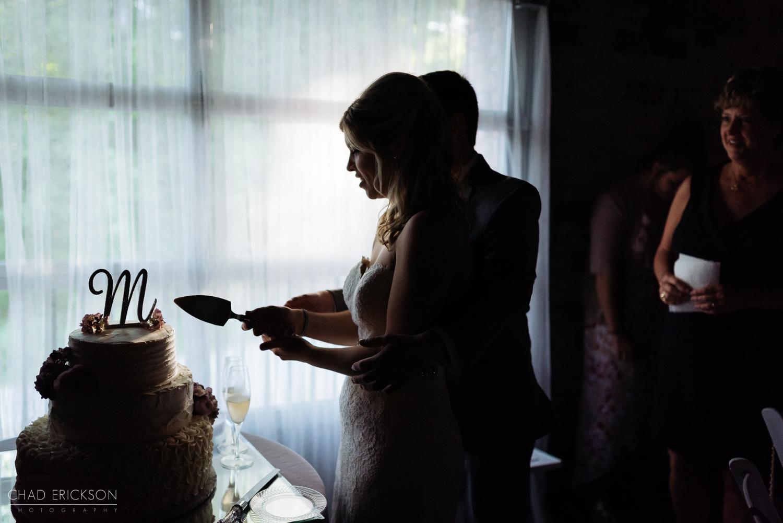 Britt & Alex Wedding Photographs-160.jpg
