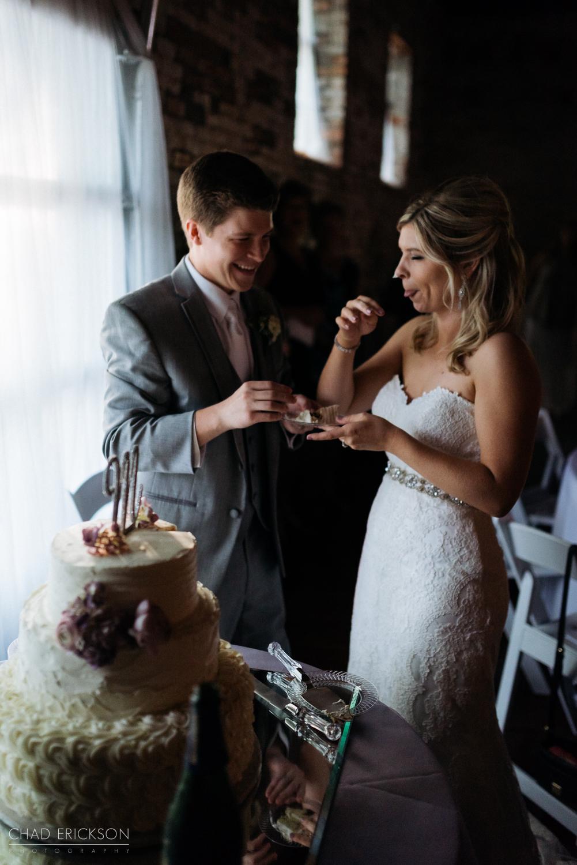 Britt & Alex Wedding Photographs-161.jpg