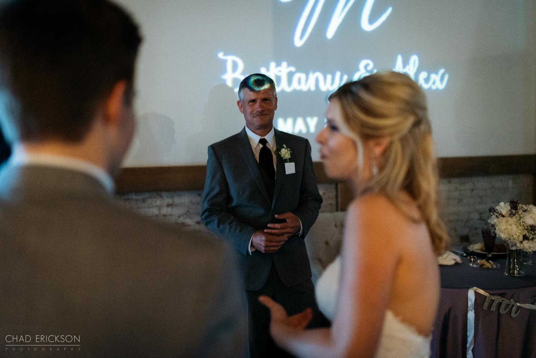 Britt & Alex Wedding Photographs-169.jpg