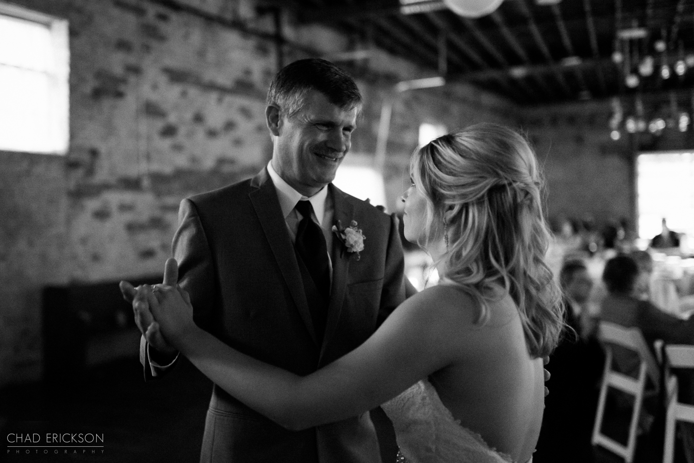 Britt & Alex Wedding Photographs-171.jpg
