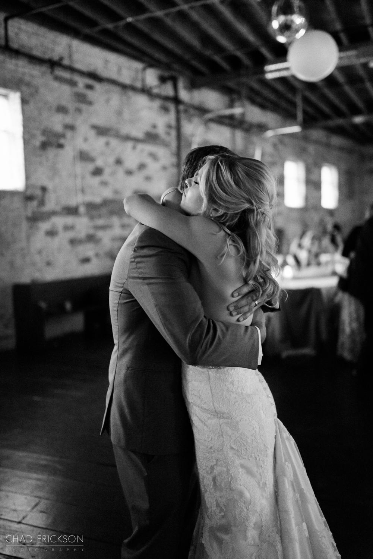 Britt & Alex Wedding Photographs-172.jpg