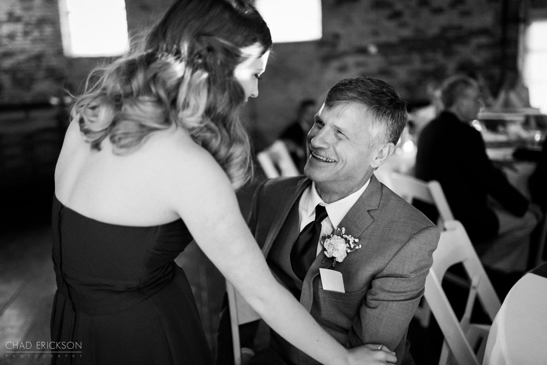 Britt & Alex Wedding Photographs-175.jpg