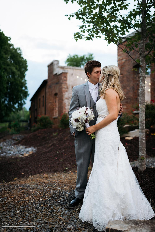 Britt & Alex Wedding Photographs-176.jpg
