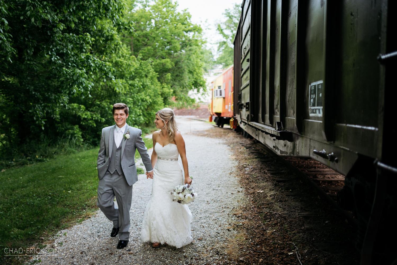 Britt & Alex Wedding Photographs-178.jpg