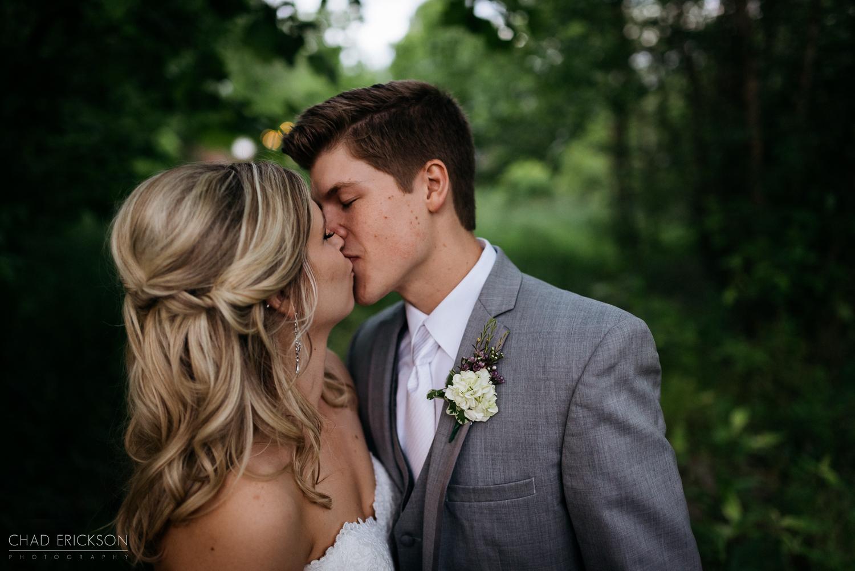 Britt & Alex Wedding Photographs-181.jpg