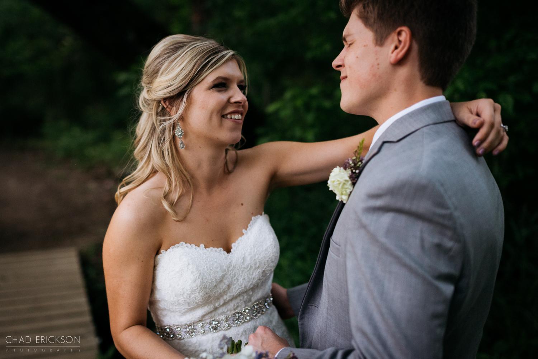 Britt & Alex Wedding Photographs-182.jpg