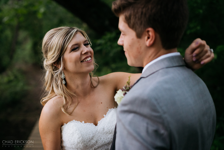 Britt & Alex Wedding Photographs-183.jpg