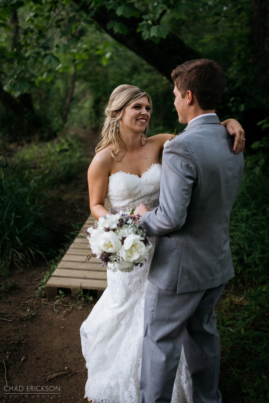 Britt & Alex Wedding Photographs-184.jpg