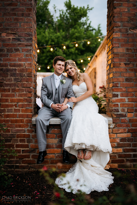 Britt & Alex Wedding Photographs-186.jpg
