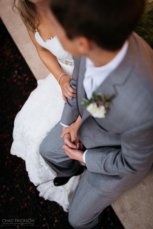 Britt & Alex Wedding Photographs-191.jpg