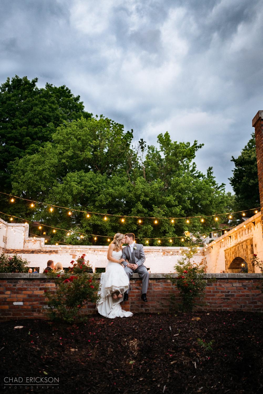Britt & Alex Wedding Photographs-193.jpg