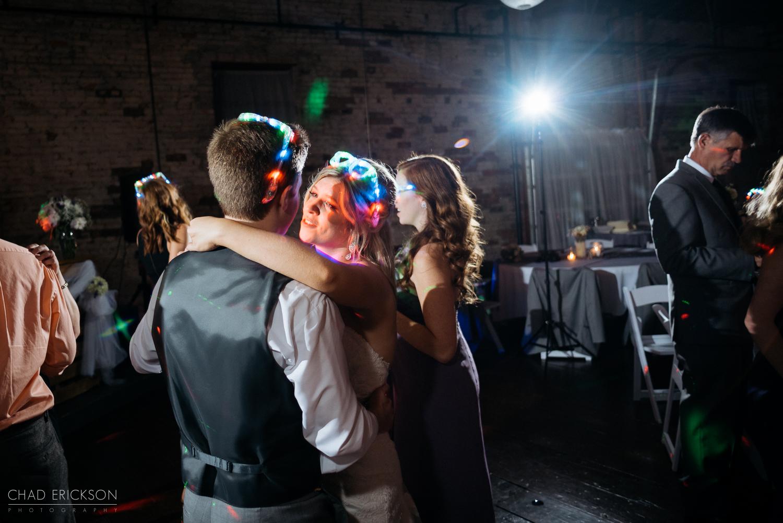 Britt & Alex Wedding Photographs-204.jpg