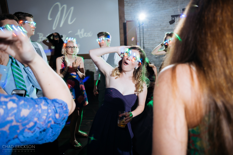 Britt & Alex Wedding Photographs-207.jpg