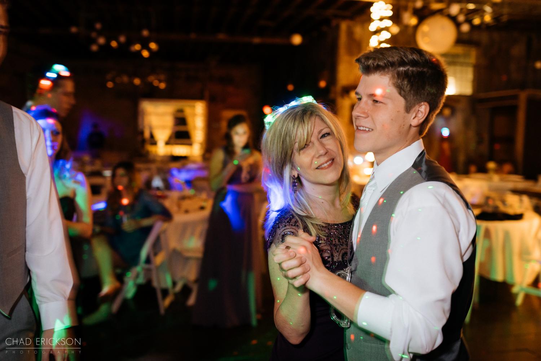 Britt & Alex Wedding Photographs-213.jpg