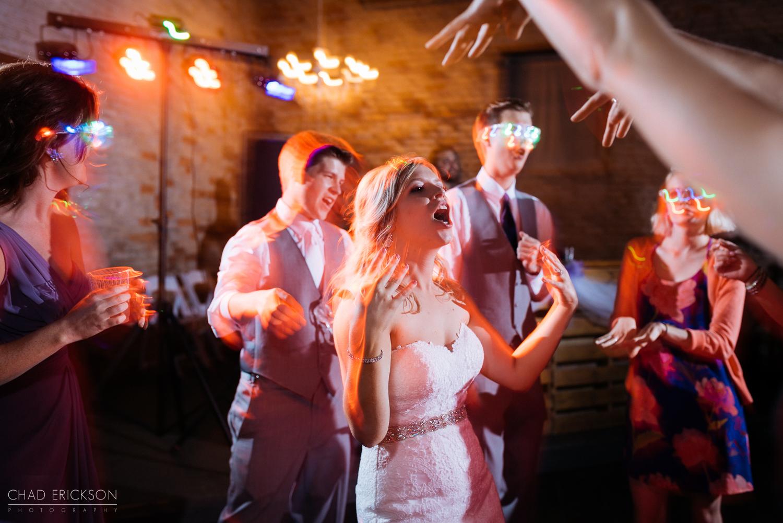 Britt & Alex Wedding Photographs-215.jpg