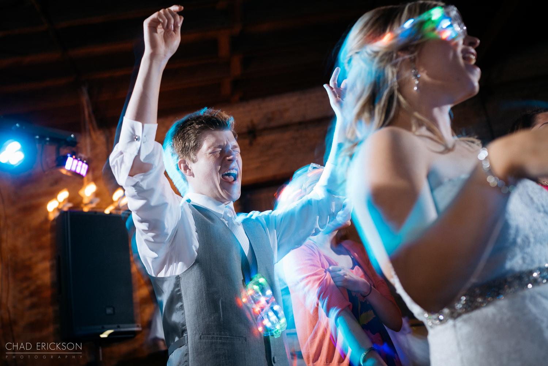 Britt & Alex Wedding Photographs-216.jpg