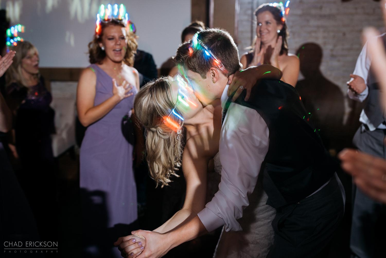 Britt & Alex Wedding Photographs-221.jpg