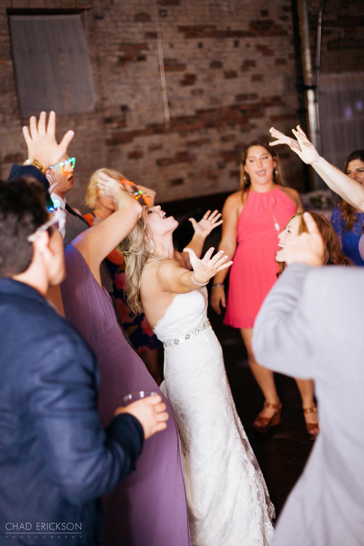 Britt & Alex Wedding Photographs-220.jpg