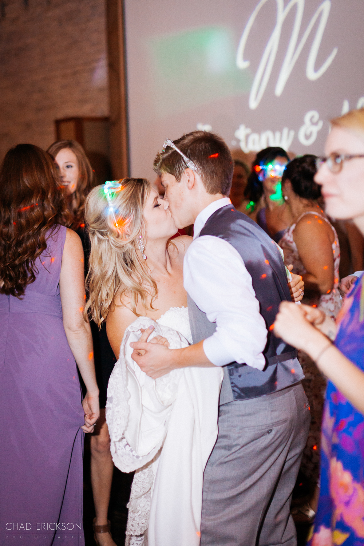 Britt & Alex Wedding Photographs-226.jpg