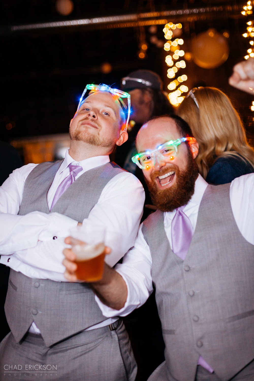 Britt & Alex Wedding Photographs-230.jpg
